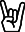 Драйв