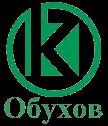 ККПК-Обухів