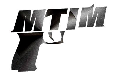 М-ТІМ