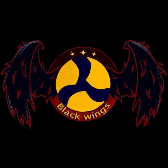 Блек Вінгс