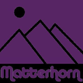 Маттерхорн