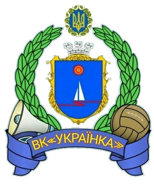 Українка-СІТІ