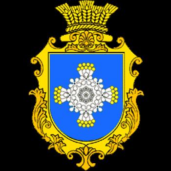 Калинівка